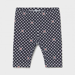 LEGGINGS ESTAMPADOS BEBE NIÑA