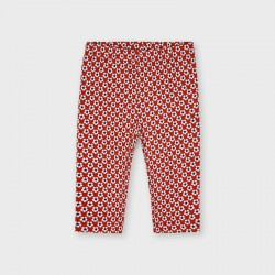 LEGGINGS ESTAMPADOS INFANTILES