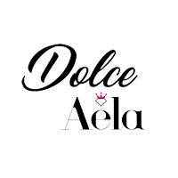 Dolce Adela