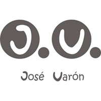 José Varón